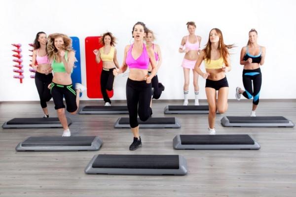 Рекомендации из жизни: как преодолеть сомнения, чтобы пойти в фитнес-клуб?