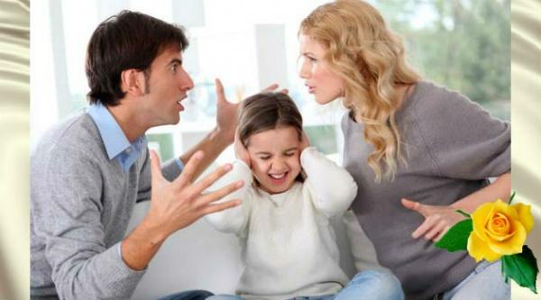 Несовместимые знаки для семейной жизни