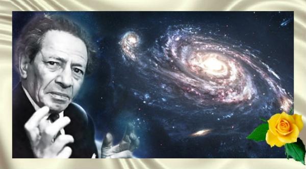 Пророчества Мессинга: прыжок в иное время