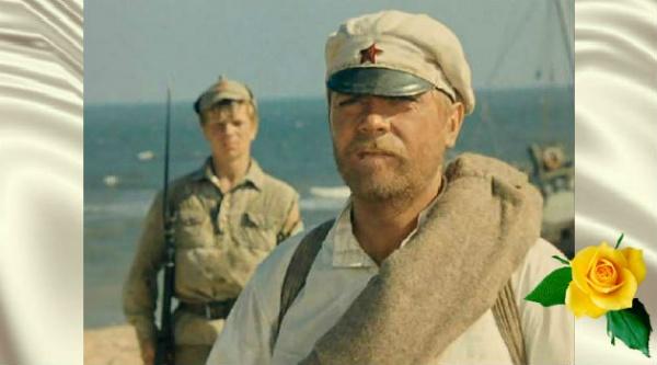 Тайны советских фильмов - некрасивые истории кинематографа, которые от нас скрывали