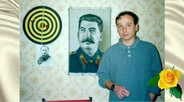 потомки советских руководителей