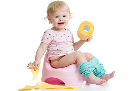 Как понять, готов ли ребенок к детскому саду