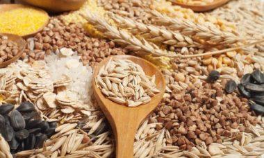 Серотониновая диета: что это такое и какие у нее преимущества?
