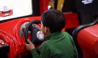 Видеоигры и синдром дефицита внимания и гиперактивности (СДВГ) у детей: научные факты