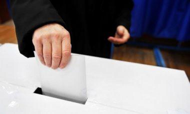 Политтехнолог - значимый эксперт при подготовке к выборам