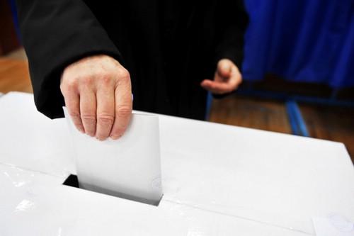 Политтехнолог — значимый эксперт при подготовке к выборам