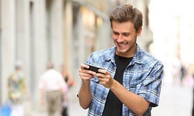 Игры с модами для Андроид можно загрузить бесплатно