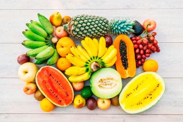 Как сохранить максимум витаминов в продуктах при хранении и приготовлении