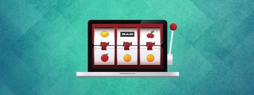 Казино Вулкан 24 для азартных игроков
